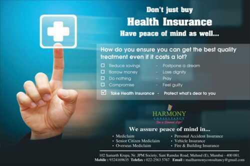 Harmony-Poster-1
