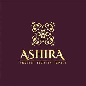 Ashira-Logo